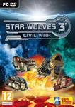 Star Wolves 3: Civil War PC