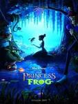 The Princess and the Frog PC