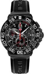 TAG Heuer Formula 1 Indy 500 CAH1012BT0717