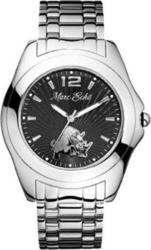 Marc Ecko The Encore OZ Mens Watch E08504G1