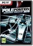 Pole Position 2010 PC
