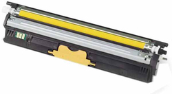OKI 44250721 Yellow Toner