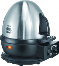 Unold 8035 Eggcooker