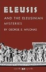 Eleusis and the Eleusinian Mysteries