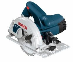 Bosch GKS 55 CE Professional (0601664800)