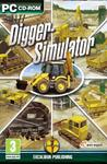Digger Simulator PC