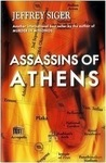 Assassins of Athens