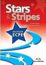 Large 20160722075506 stars and stripes michigan ecpe student s book