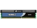 Corsair XMS3 4GB DDR3-1600MHz
