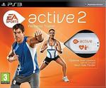 Sports Active 2 PS3