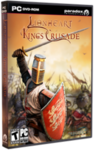 Lionheart: Kings' Crusade PC