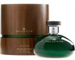 Banana Republic Malachite Eau de Parfum 50ml