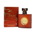 Saint Laurent Opium Eau de Toilette 90ml