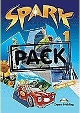 Large 20160722085202 spark 1 student s book pack