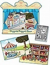 Large 20160722090510 fairyland junior b puppet show pack