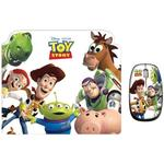Disney DSY-TP8002 Twin Pack Toy Story