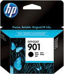 HP 901 Black (CC653AE)
