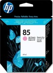 HP 85 Light Magenta 69ml (C9429A)