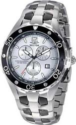 Sector tainless Steel Chrono R3253934015