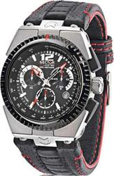 Sector M-One Chronograph - R3271671225