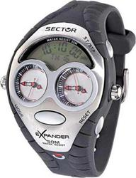 Sector Expander Street Mens Watch R3251172095