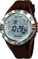 Sector Expander Unisex Watch R3251472015