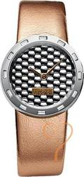 Just Cavalli JC Glow Champaign Steel Watch R7251115515