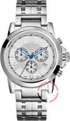 Guess GC - Mens Chronograph 41008G1