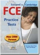 Succeed in the New FCE: Student's Book