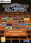 Sega Mega Drive Classic Collection - Volume 4 PC