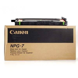 Canon NPG-7 Drum (1334A002)
