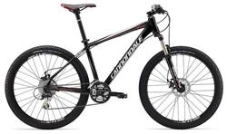 Cannondale Trail SL5