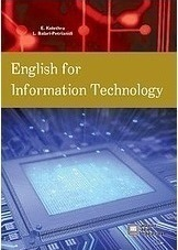 Large 20160722105037 english for information technology