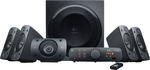 Medium 20150306151938 logitech speaker system z906