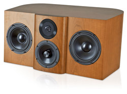 Audio Physic High End Center 25