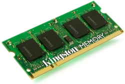 Kingston KTA-MB1333S/2G 2GB 1333MHz Single Rank Module