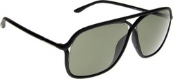 Tom Ford FT0205 02N