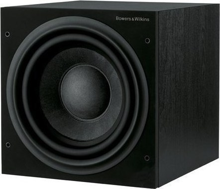 bowers wilkins asw 610 xp. Black Bedroom Furniture Sets. Home Design Ideas