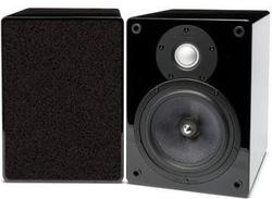 Cambridge Audio SL30