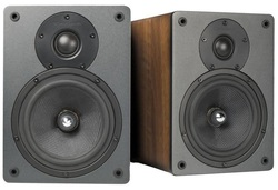 Cambridge Audio S30
