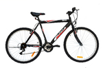 Alpina Mountain Bike 1600 26'' Men