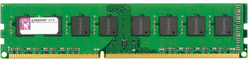 Kingston 2GB 1333MHz Reg ECC (KTM-SX313S/2G)