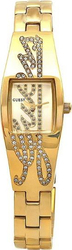 Guess Petite Autograph Ladies Watch W11136L1