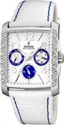 Festina Ladies Watch F165243