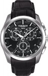 Tissot Trend Couturier Chronograph T035.617.16.051.00