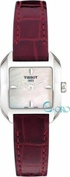 Tissot T-Wave Red T02.1.265.71
