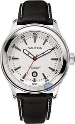 Nautica Mens Watch A11053G