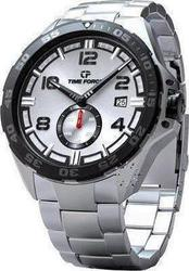 Time Force Christiano Ronaldo Collection TF3327M02M