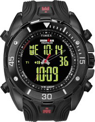 Timex Ironman Triathlon T5K405