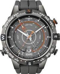 Timex Expedition E-Tide Temp Compass T49860